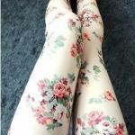 [grhmf26000151]rose Floral..